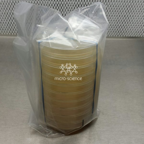 Petri dishes sabouraud agar buy here for Agar agar cuisine